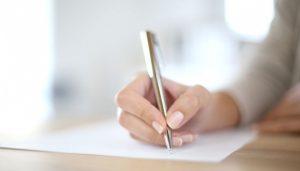 Bagaimana Cara Membuat Tulisan yang Banyak Peminatnya