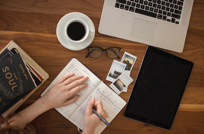 Tips Membuat Artikel Panjang Dengan Topik Yang Ringkas
